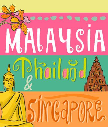 Joy_Gosney_malaysia