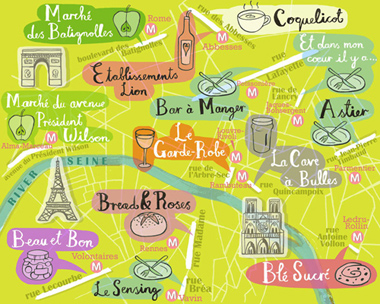 Joy_Gosney_map_Paris