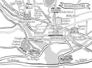 Joy_Gosney_map_Washington