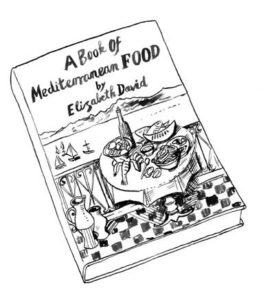 Joy_Gosney_recipe