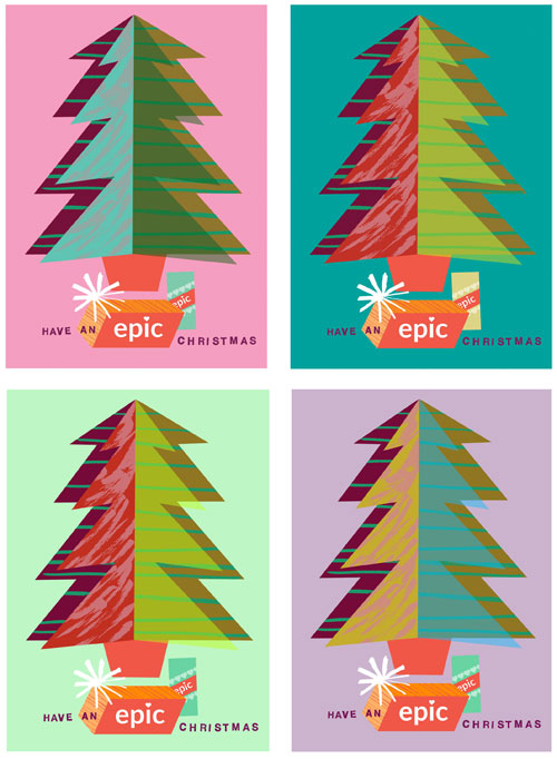 Joy_Gosney_epic_cards