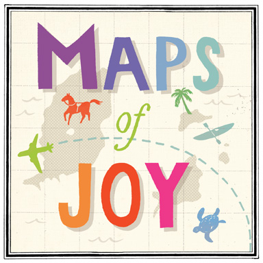 maps_of_joy